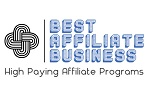 Best Affliate Business